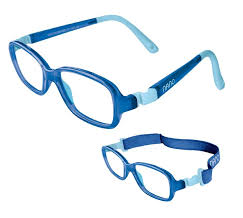 nano gafas