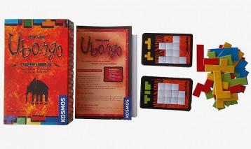 UBONGO-mini