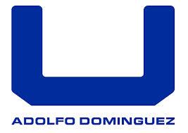 U Adolfo Dominguez