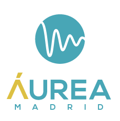 Aureamadrid logo